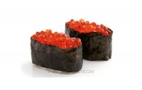 16 - Ikura OEufs de saumon