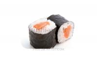 31 - Maki saumon