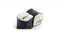 32 - Maki concombre