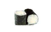 34 - Maki cheese
