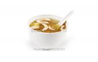 60 - Soupe miso