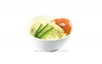 62 - Salade de choux