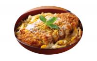 S6 - Donburi porc ou poulet pané